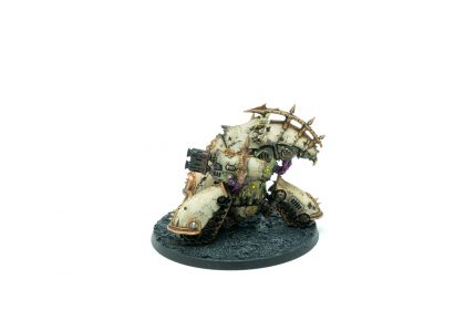 Myphitic Blight-hauler