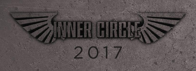Inner Circle 2017