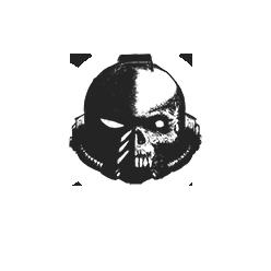 BROOKHAMMER